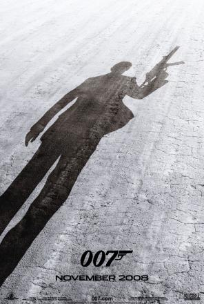 quantum-of-solace-teaser-poster-fullthumbnail-1
