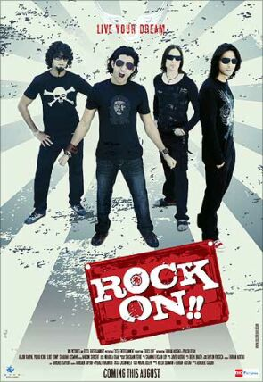 rock_on_poster