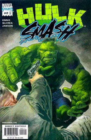 Hulk Smash1