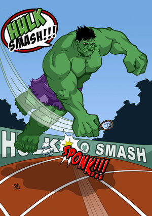 Hulk Smash2
