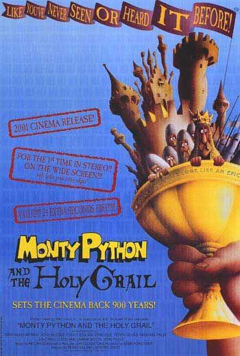 monty-python-poster