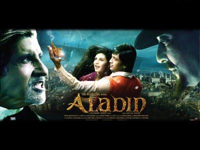 aladin-poster